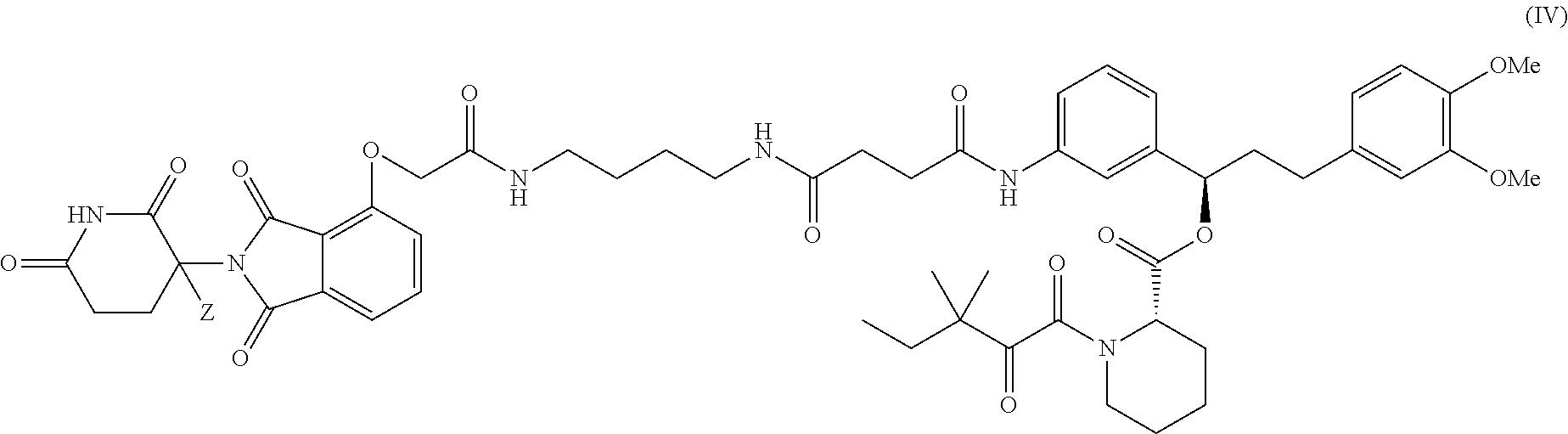 Figure US09809603-20171107-C00005