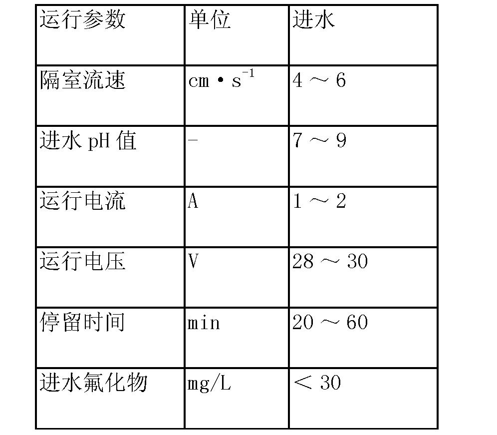 Figure CN204111486UD00092