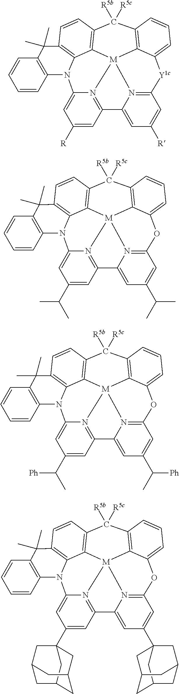 Figure US10158091-20181218-C00139