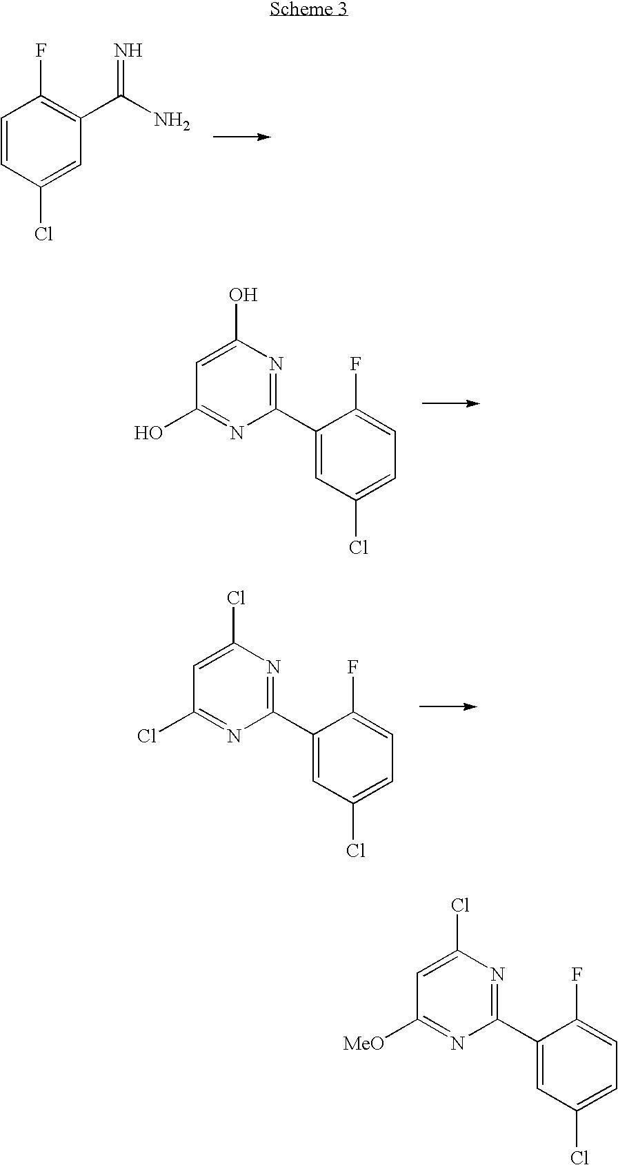 Figure US20060281763A1-20061214-C00004