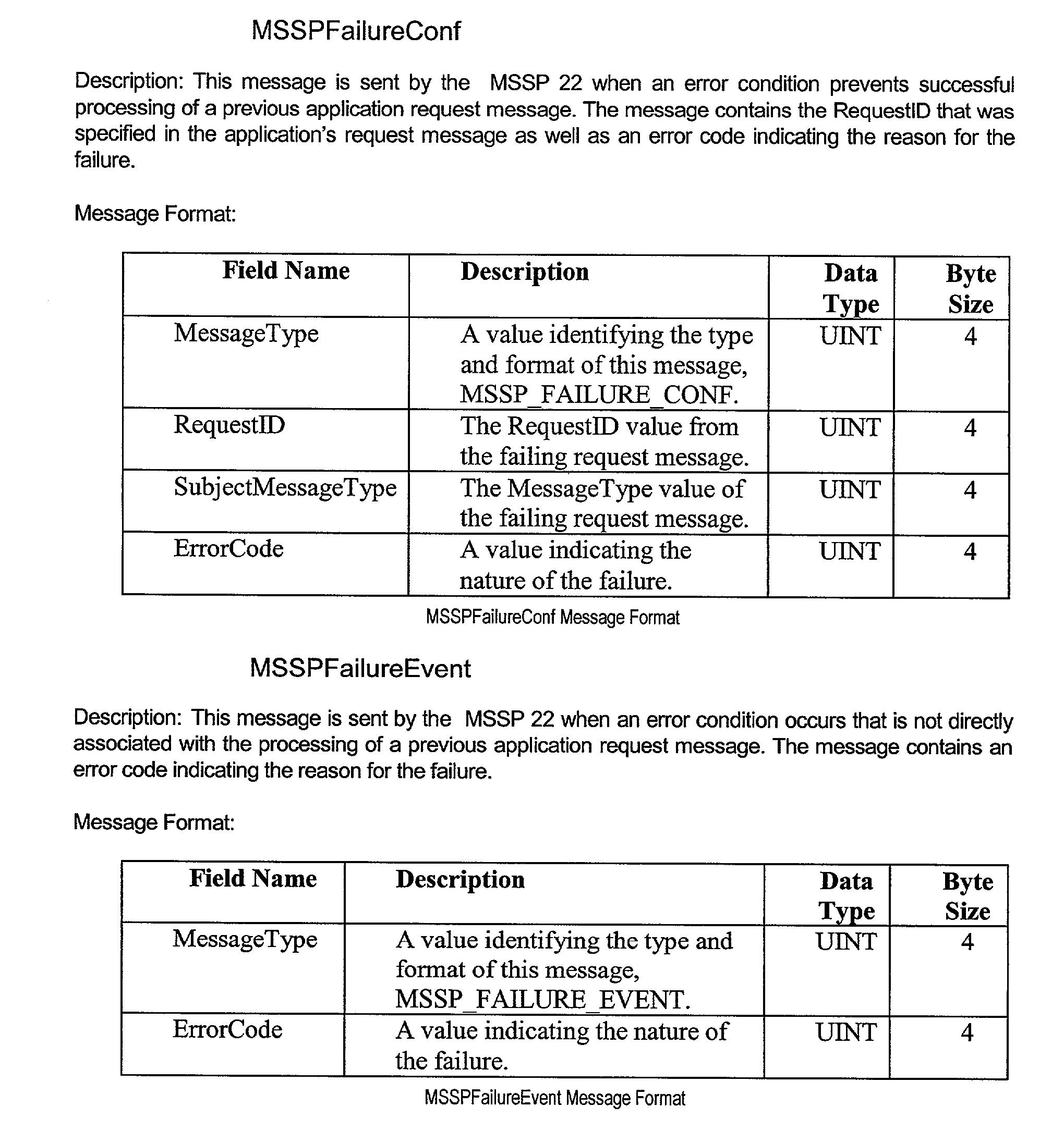Figure US20030177283A1-20030918-P00008