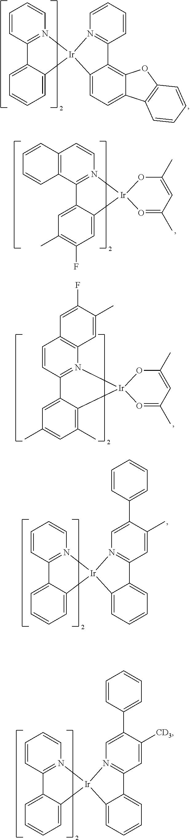 Figure US09929360-20180327-C00168