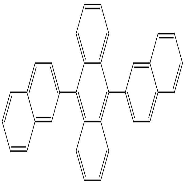 Figure 112010014600545-pat00004