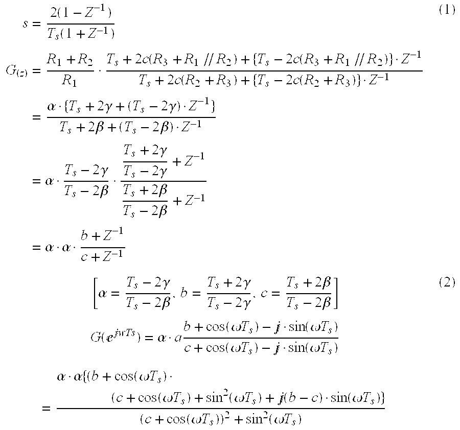 Figure US06204650-20010320-M00002