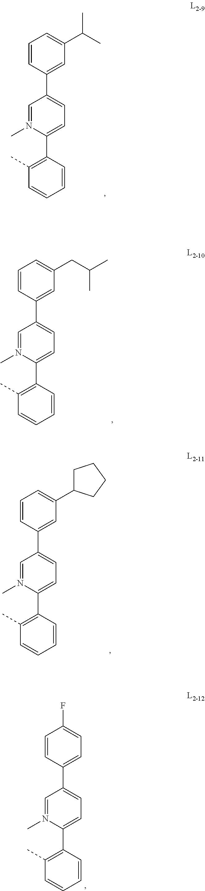 Figure US10074806-20180911-C00052