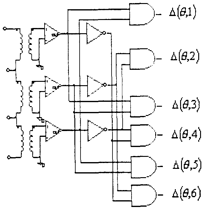Patent Ep1204207b1 Active Filter Circuit With Operational Amplifier