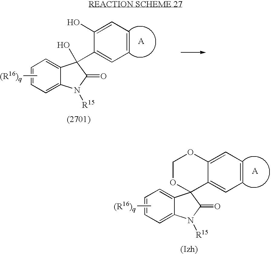 Figure US08263606-20120911-C00073