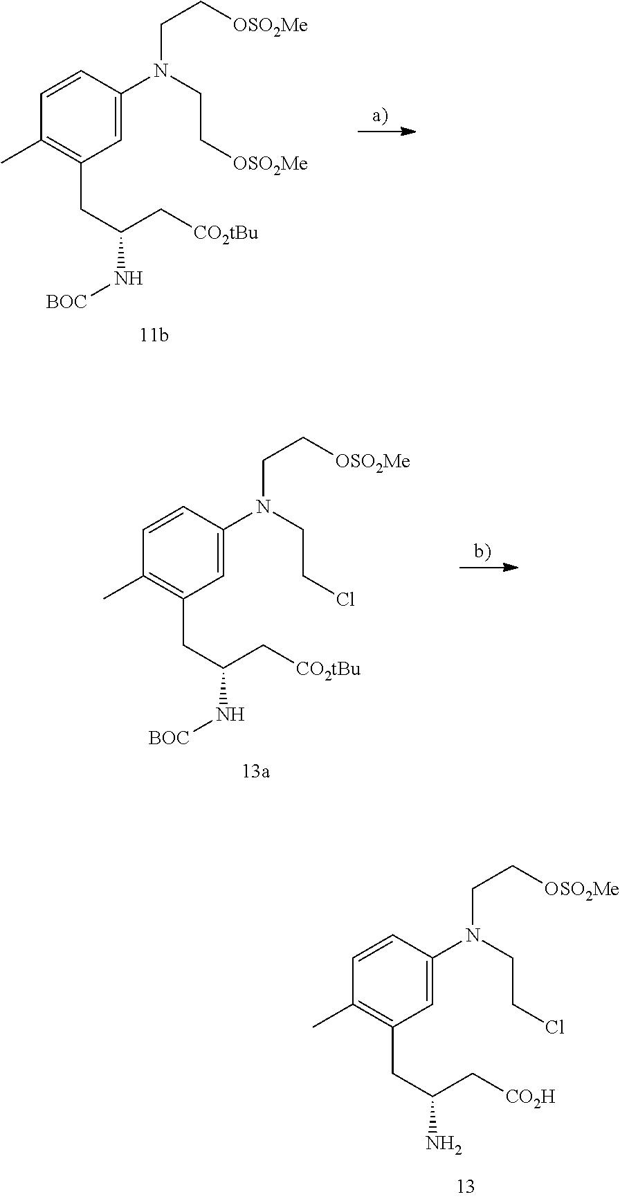 Figure US09394237-20160719-C00034