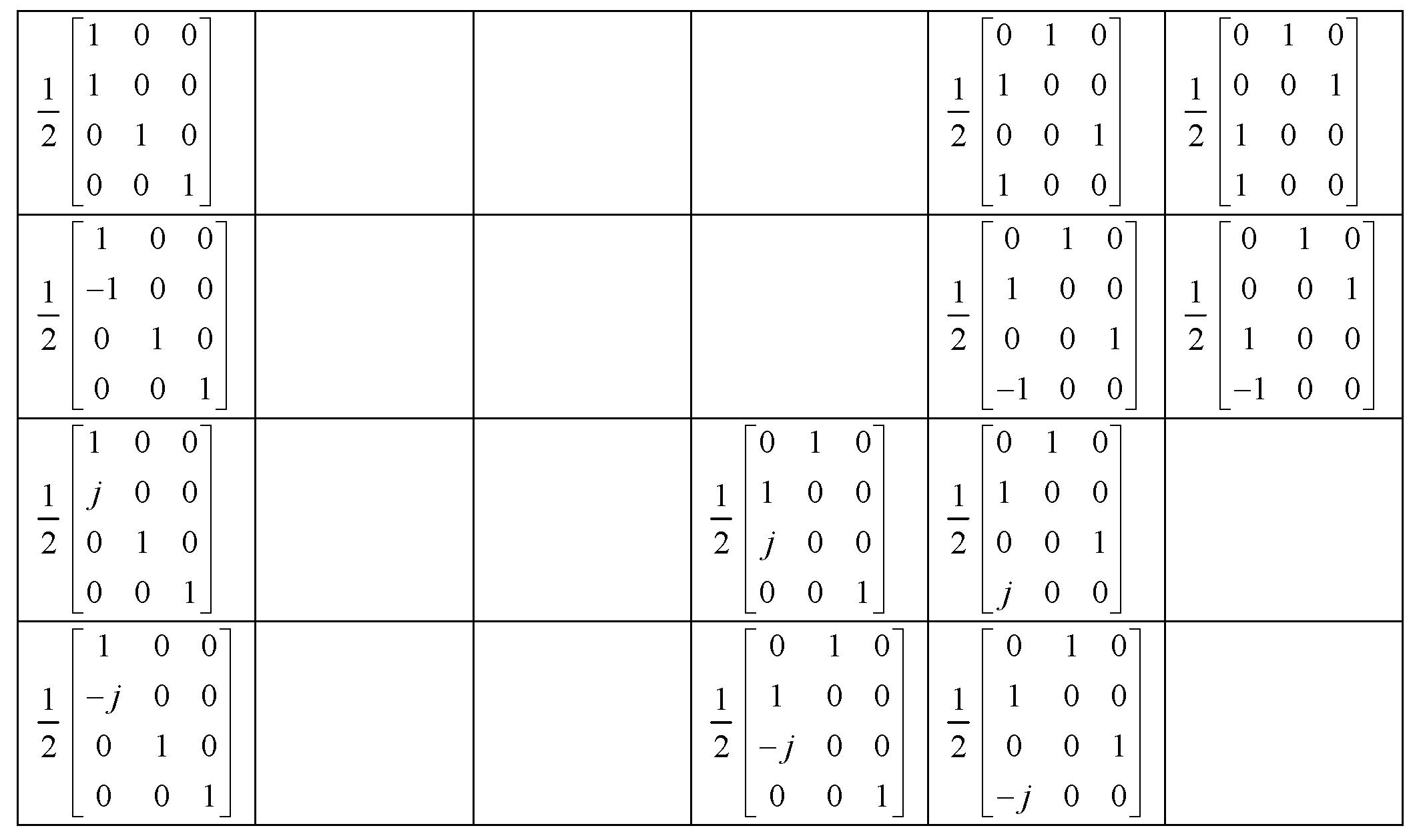Figure 112010009825391-pat00581