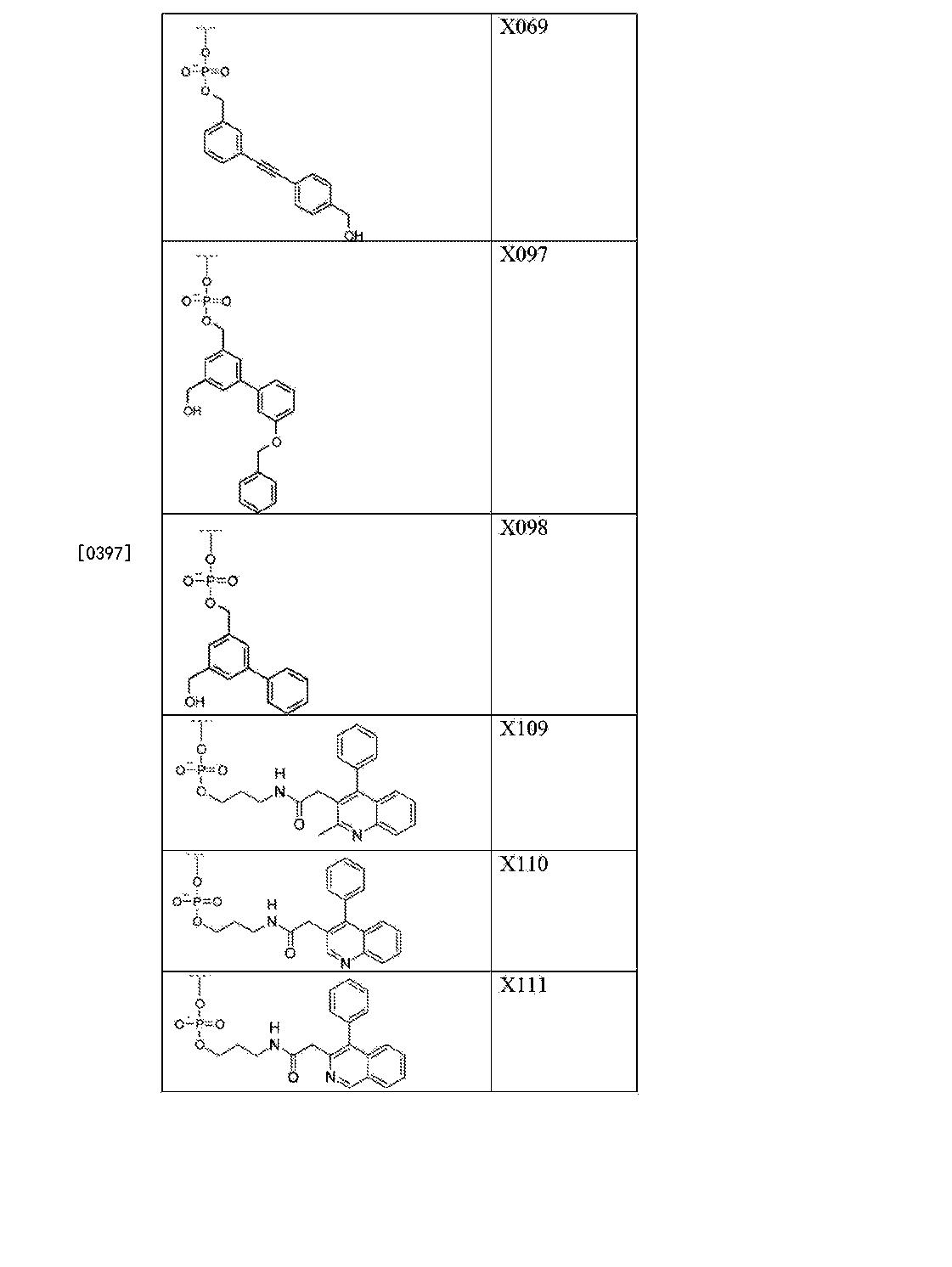 Figure CN105792832AD00671