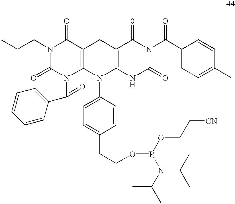 Figure US06699975-20040302-C00045