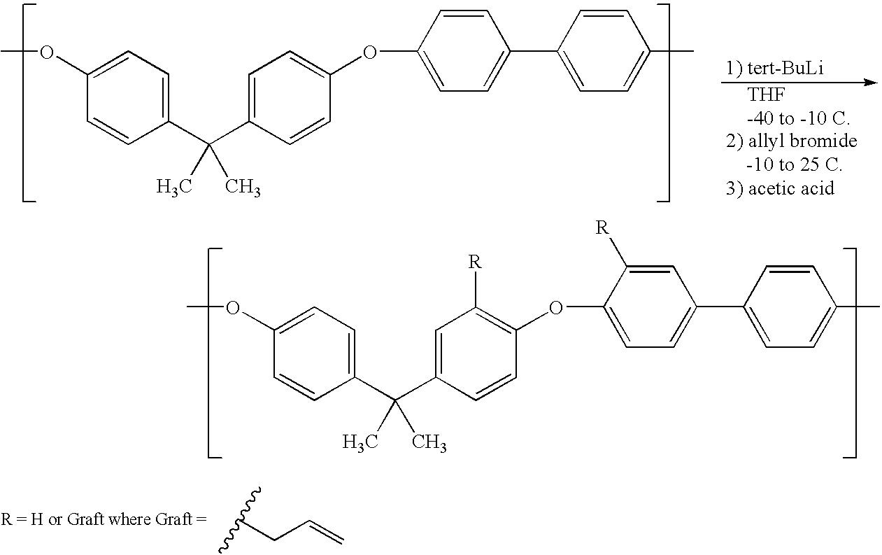 Figure US06716955-20040406-C00017