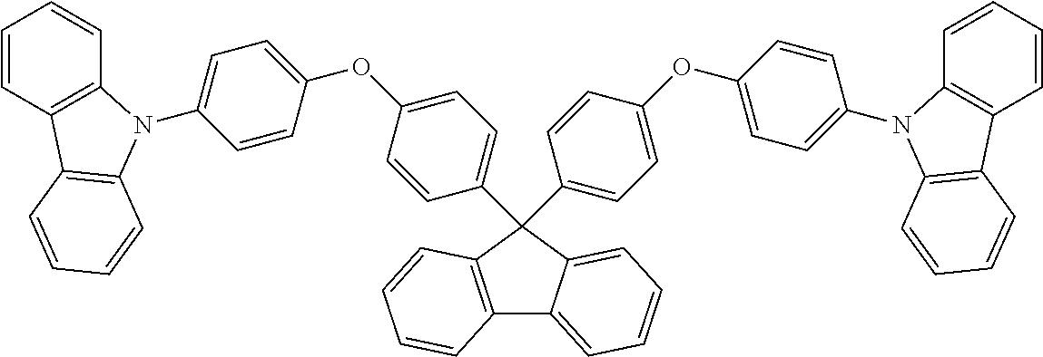 Figure US10074806-20180911-C00240