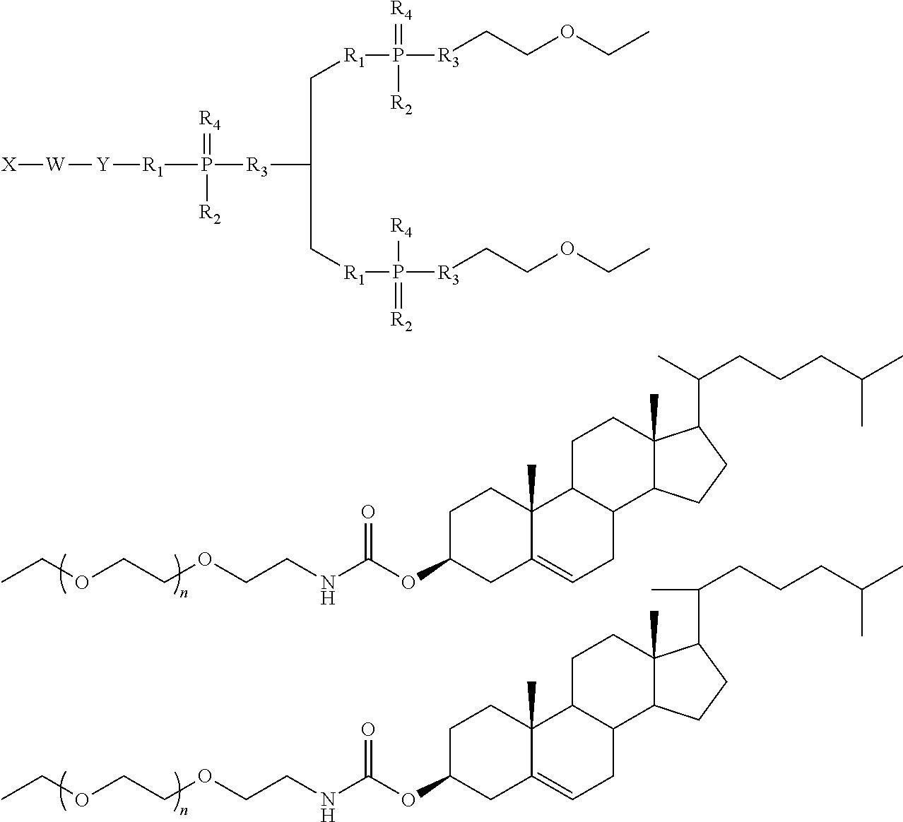 Figure US07964578-20110621-C00203
