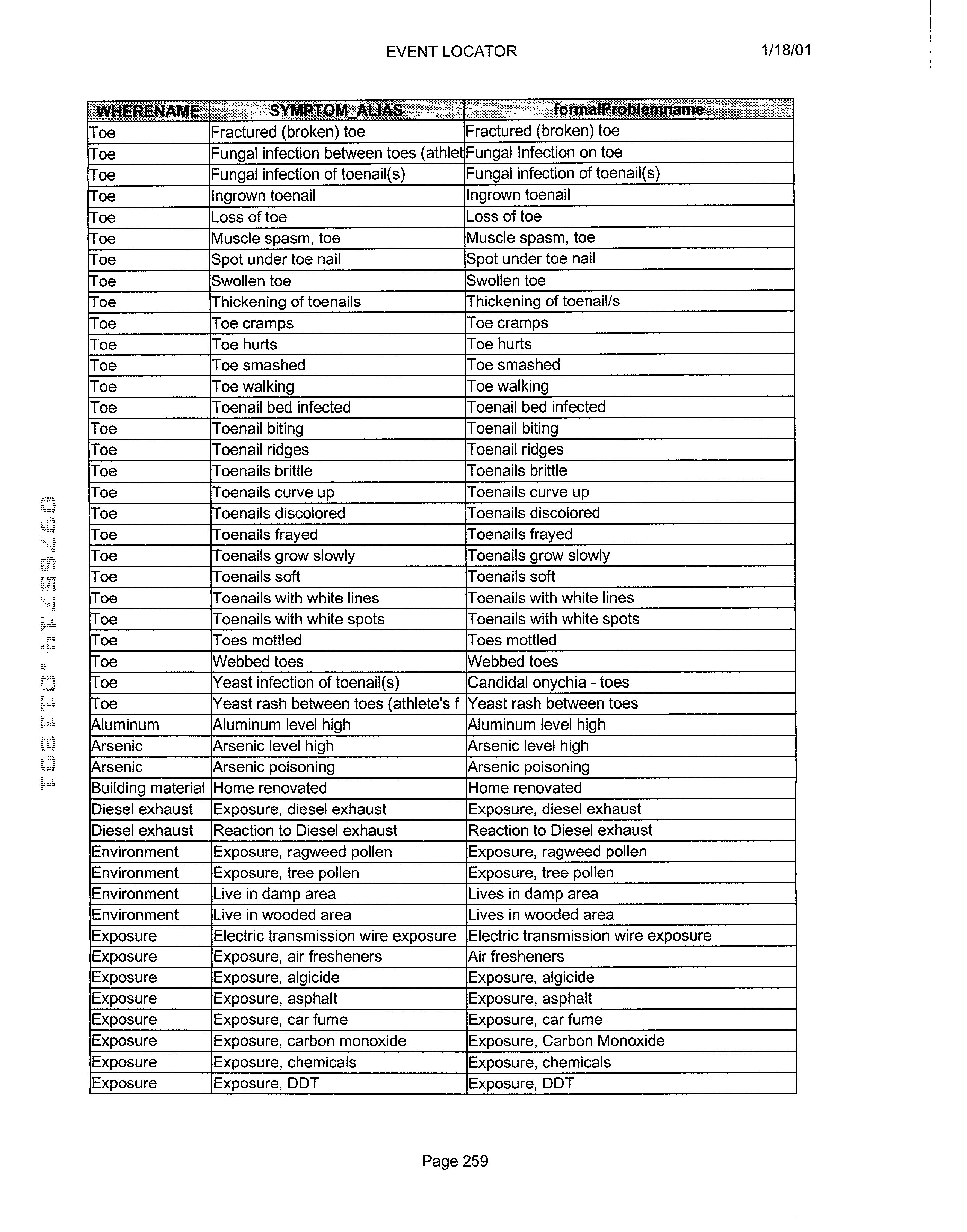 Figure US20030061072A1-20030327-P00260