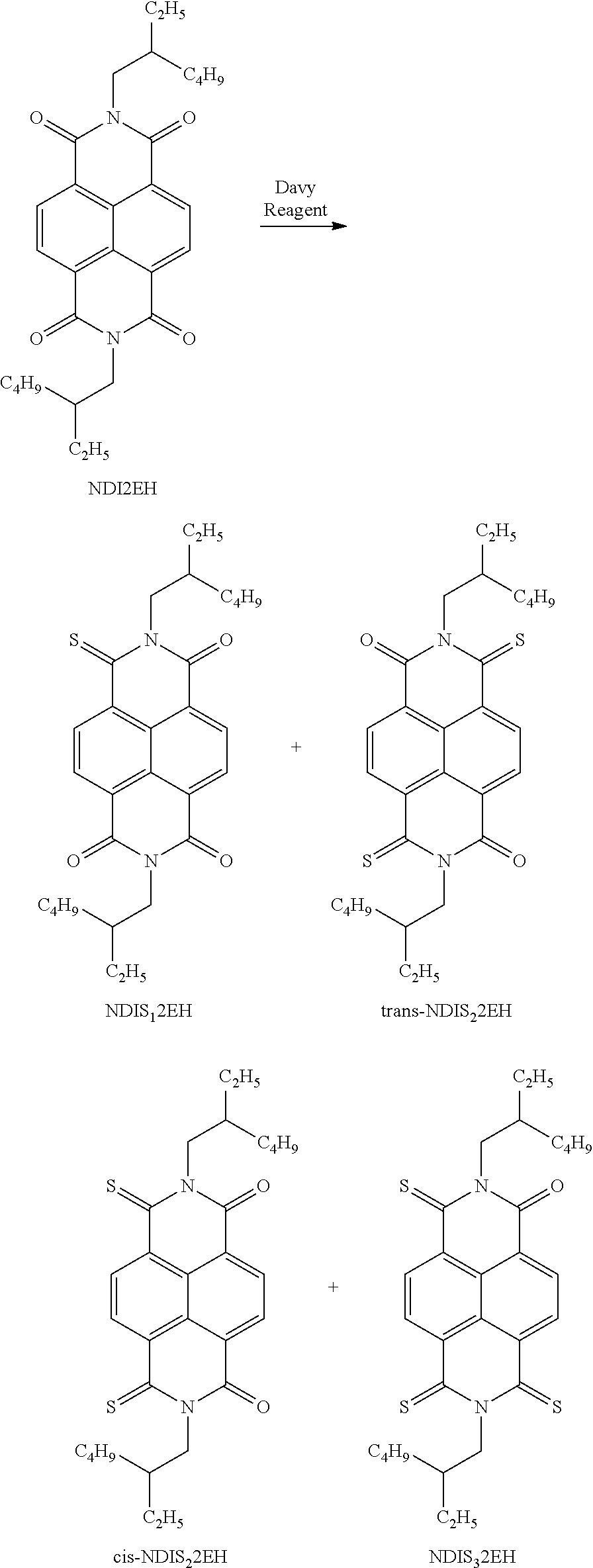 Figure US08440828-20130514-C00073