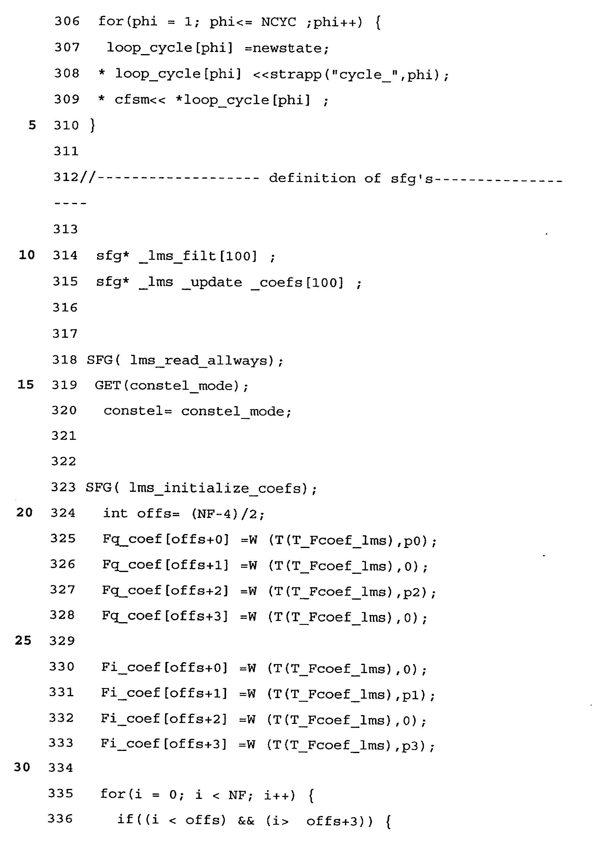 Figure US20030216901A1-20031120-P00120