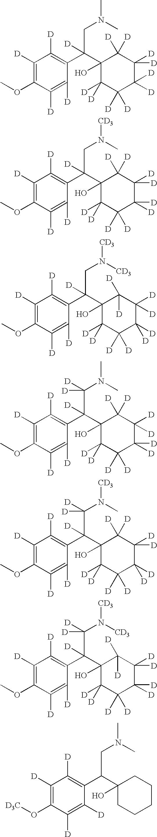 Figure US07456317-20081125-C00014