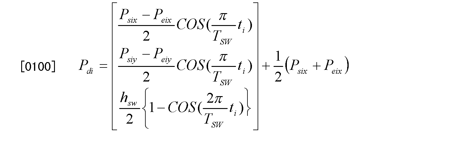 Figure CN103186139AD00083
