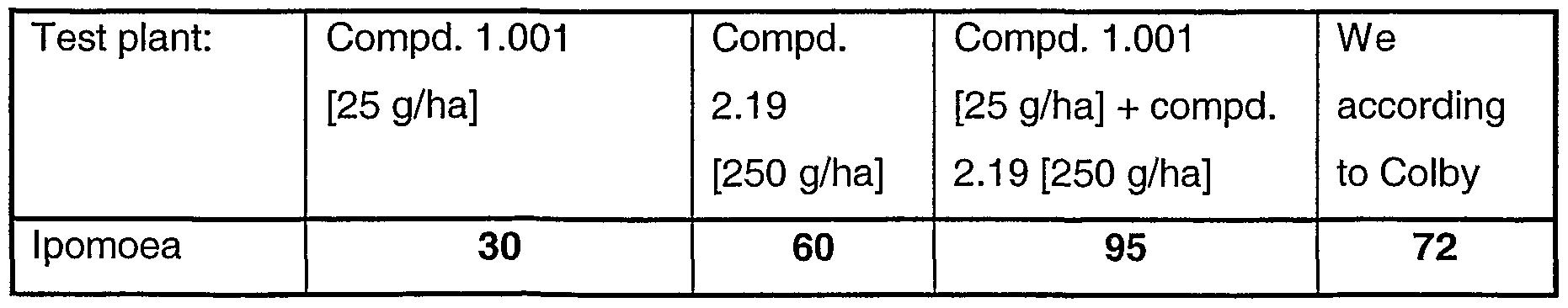 Figure imgf000219_0004