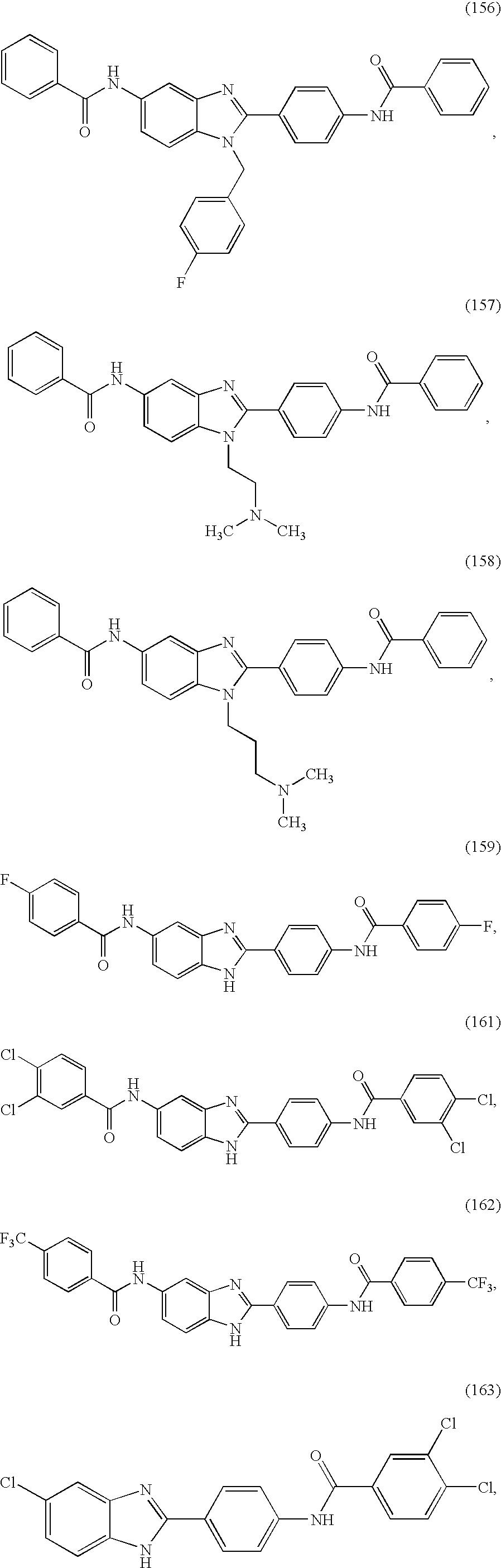 Figure US06919366-20050719-C00025