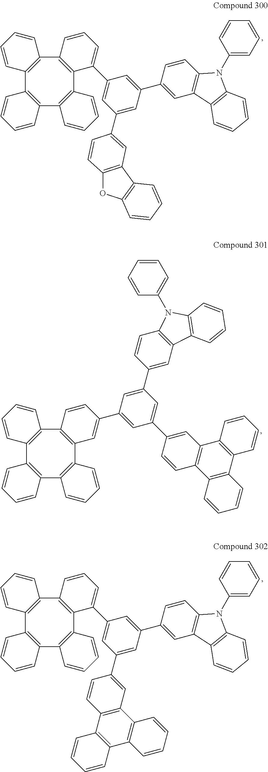 Figure US10256411-20190409-C00406