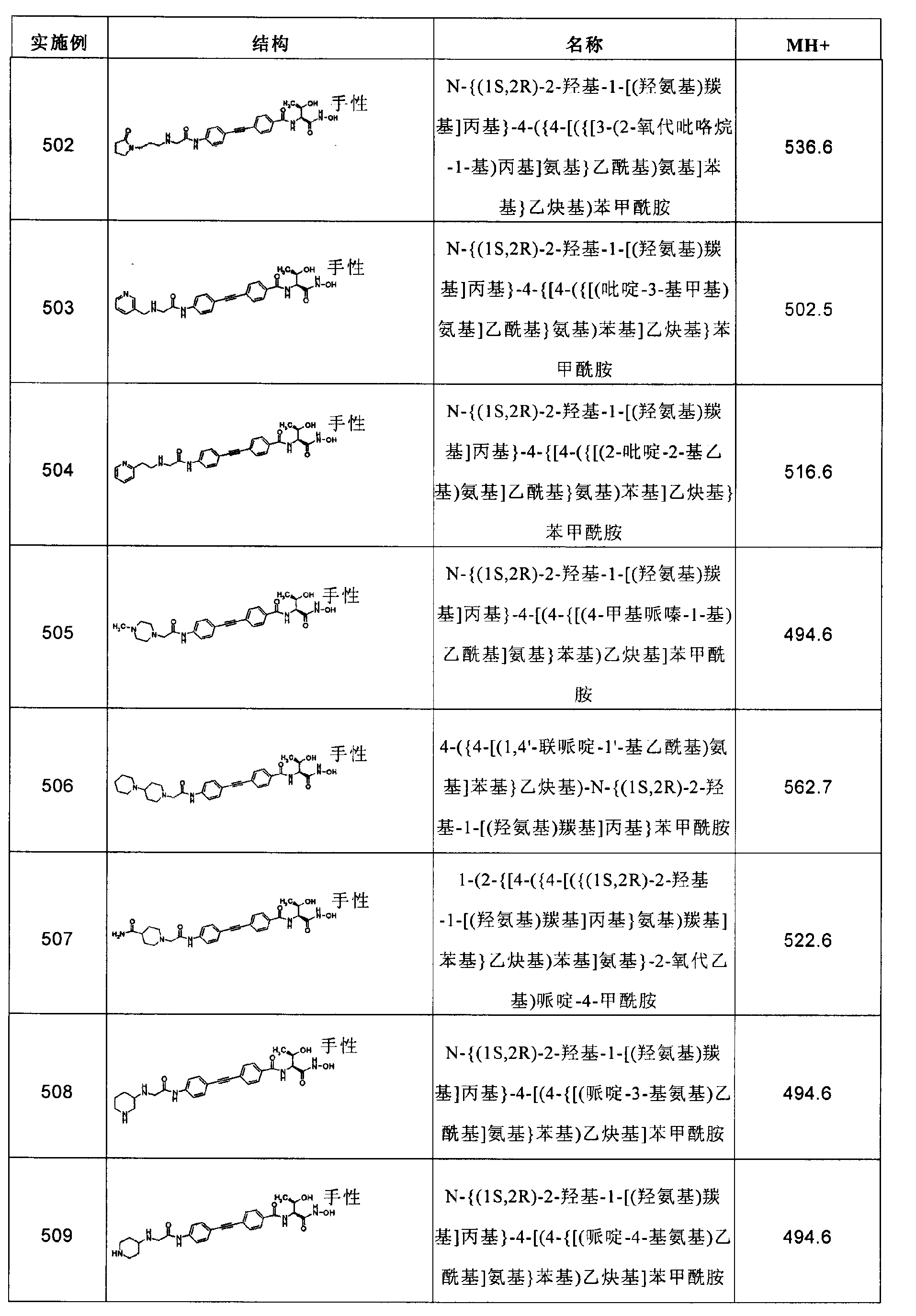Figure CN102267924AD01821