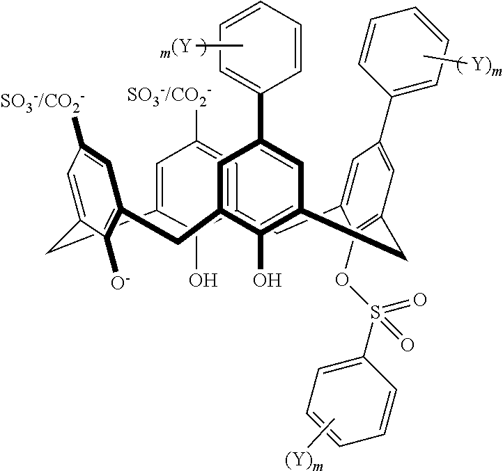 Figure US20170052154A1-20170223-C00043