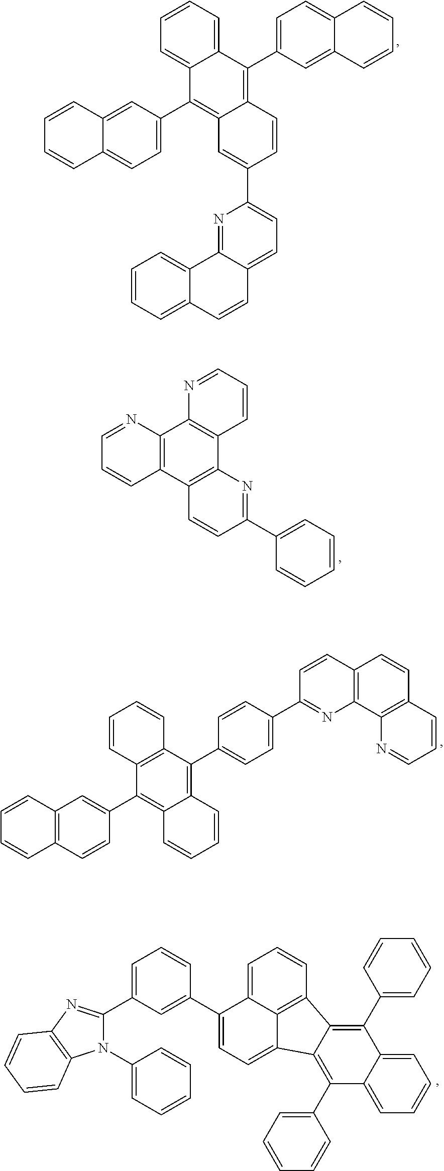 Figure US09859510-20180102-C00104