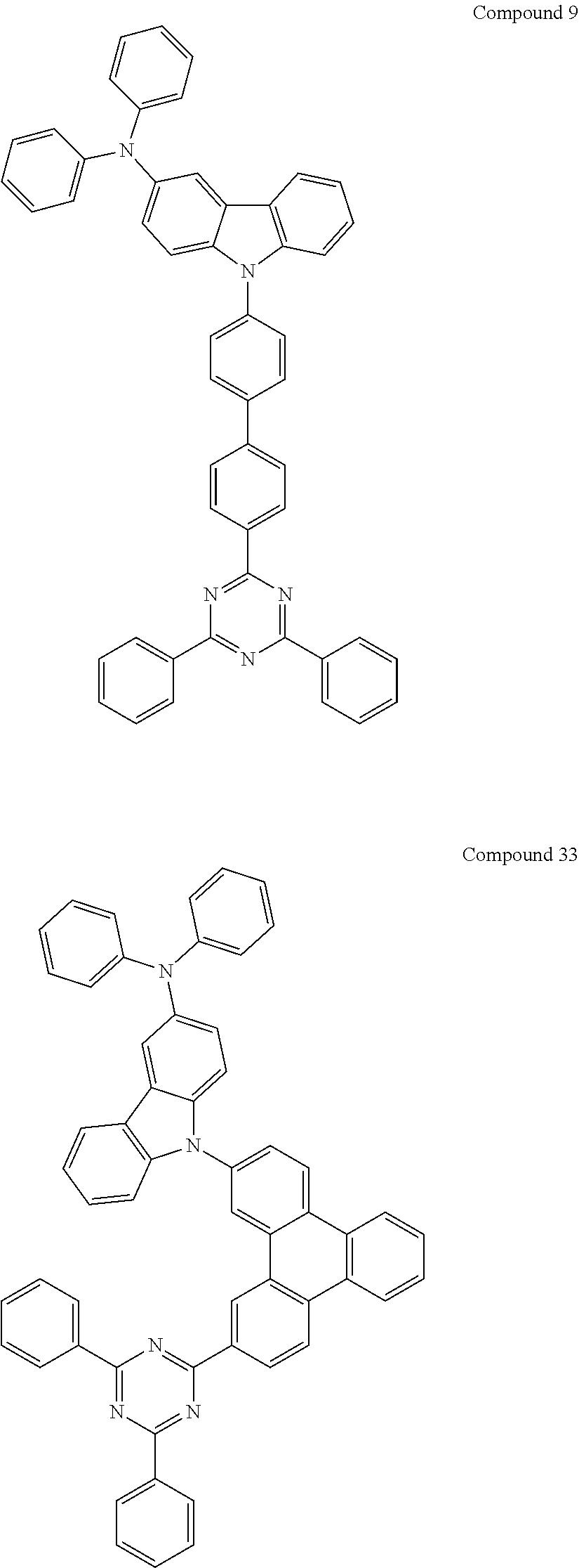 Figure US09209411-20151208-C00055