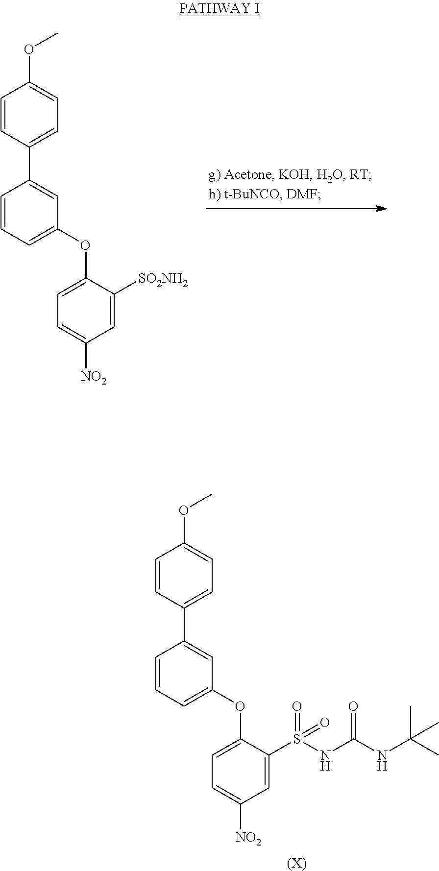 Figure US09718781-20170801-C00055