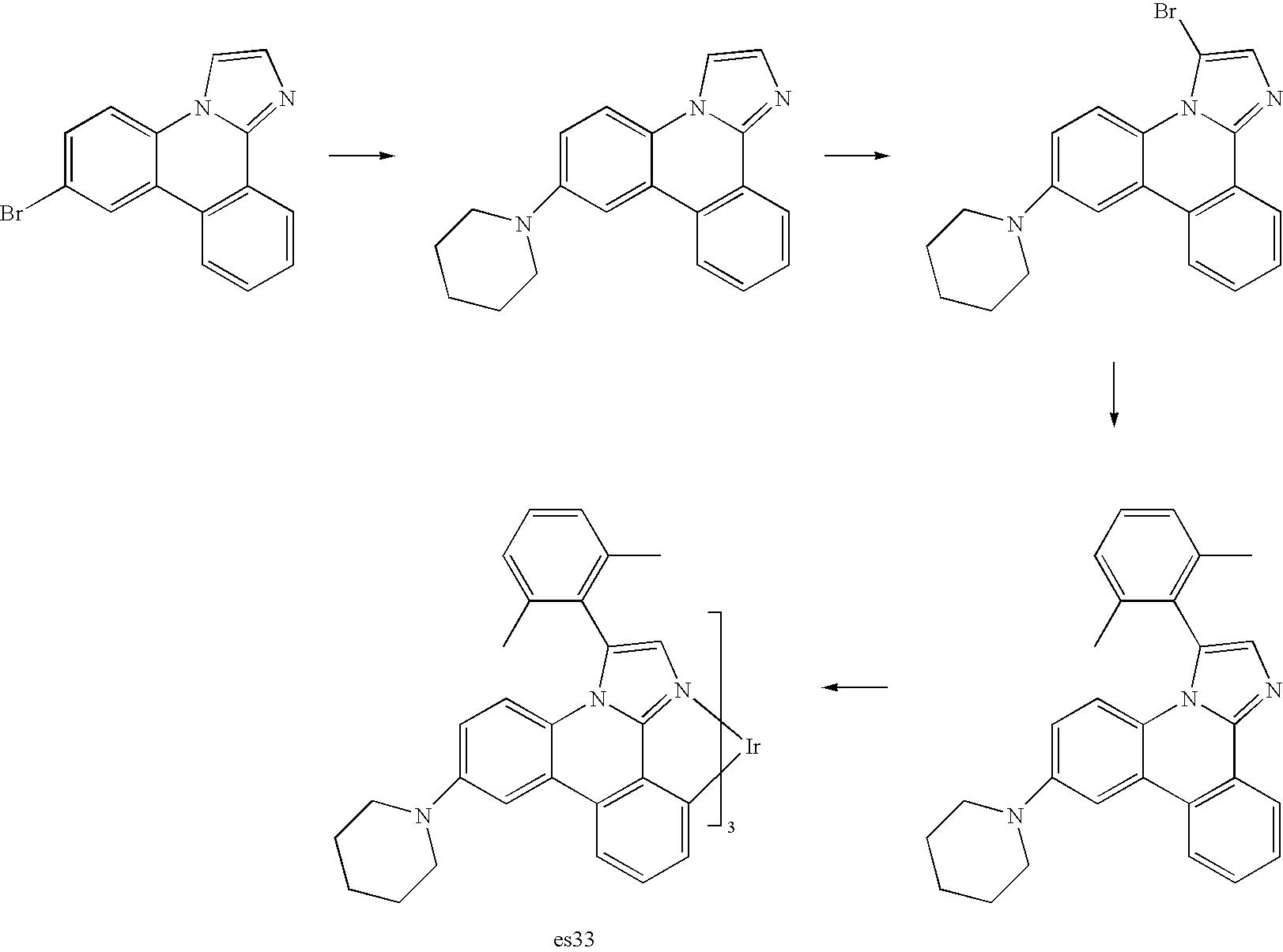Figure US08142909-20120327-C00194