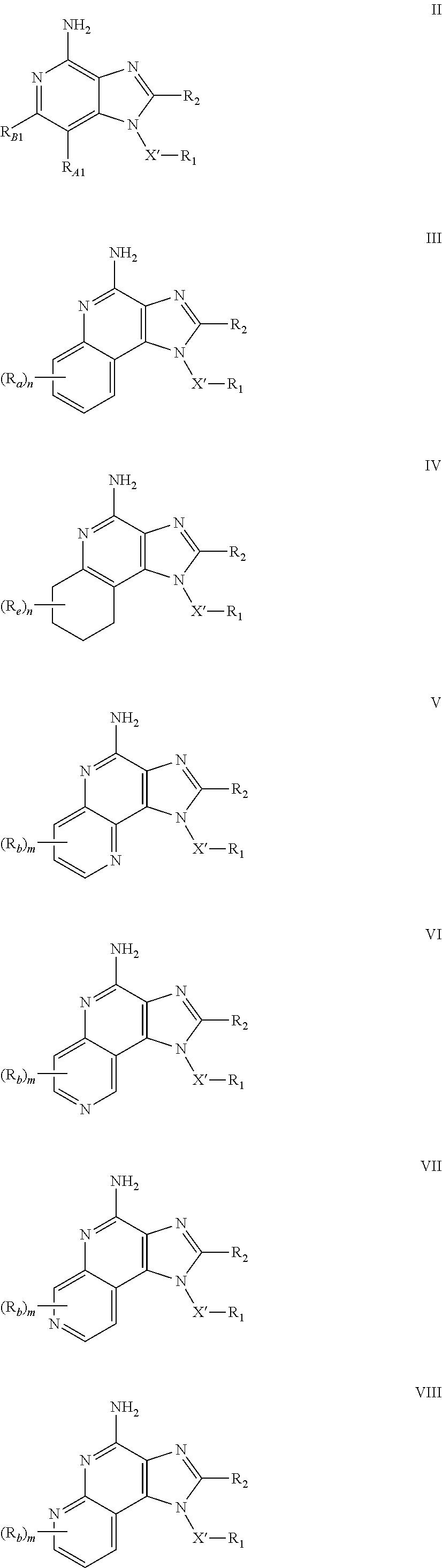 Figure US07915281-20110329-C00003