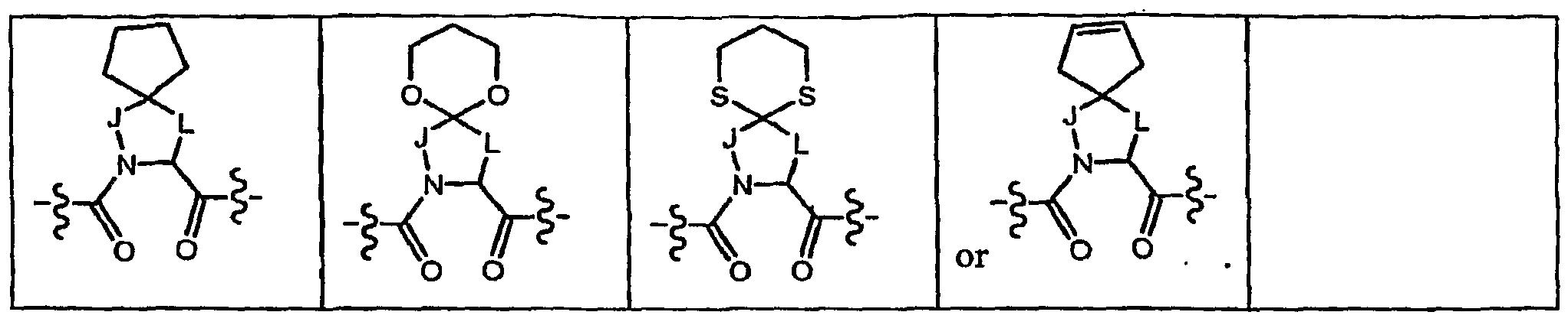 Figure imgf000102_0001