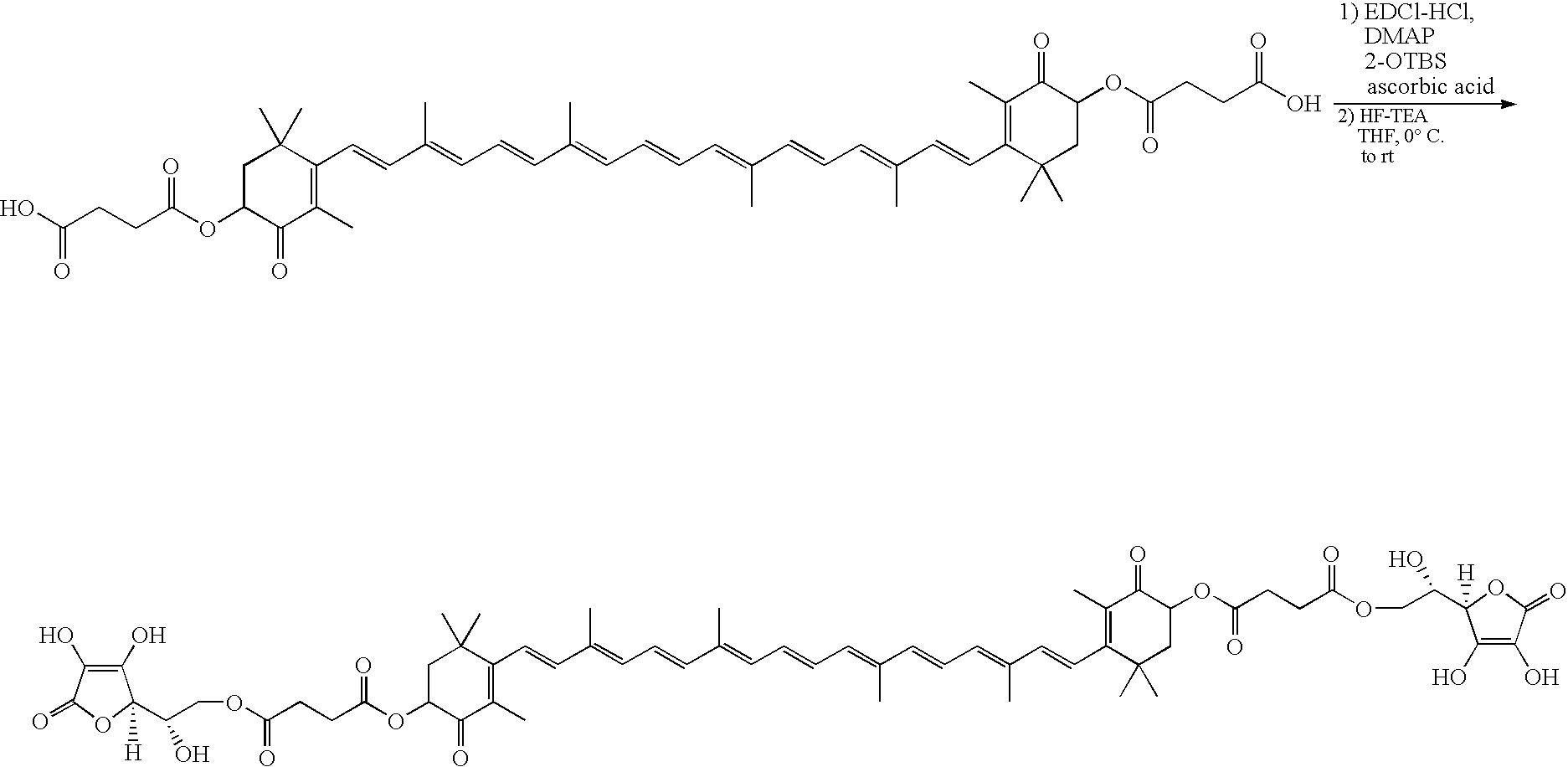 Figure US07723327-20100525-C00060