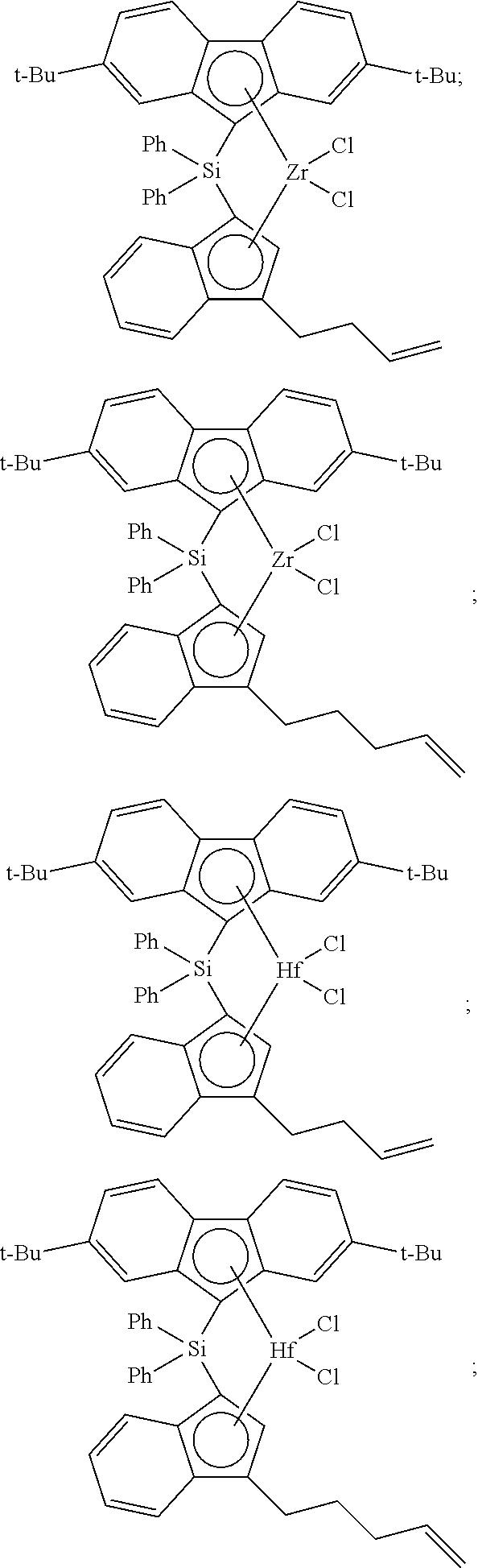 Figure US08450436-20130528-C00018