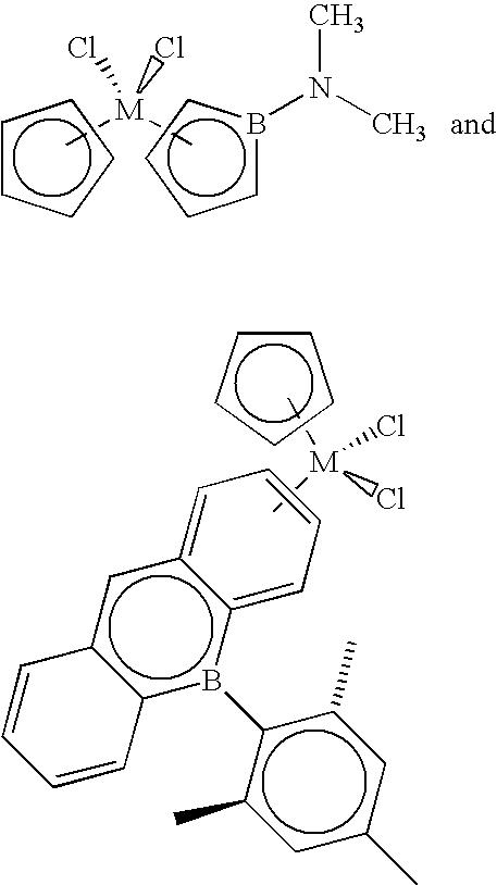 Figure US06894098-20050517-C00010