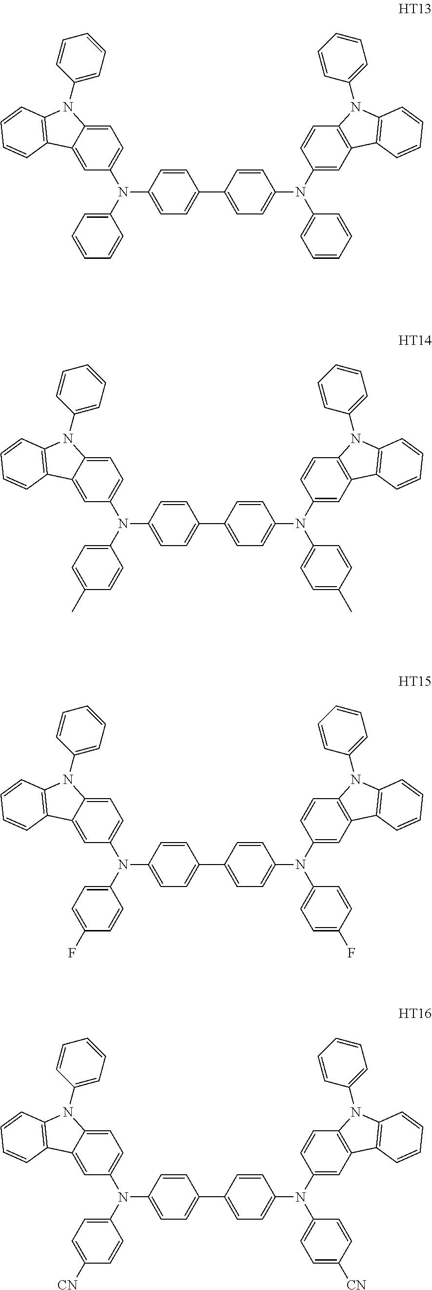 Figure US09722191-20170801-C00038