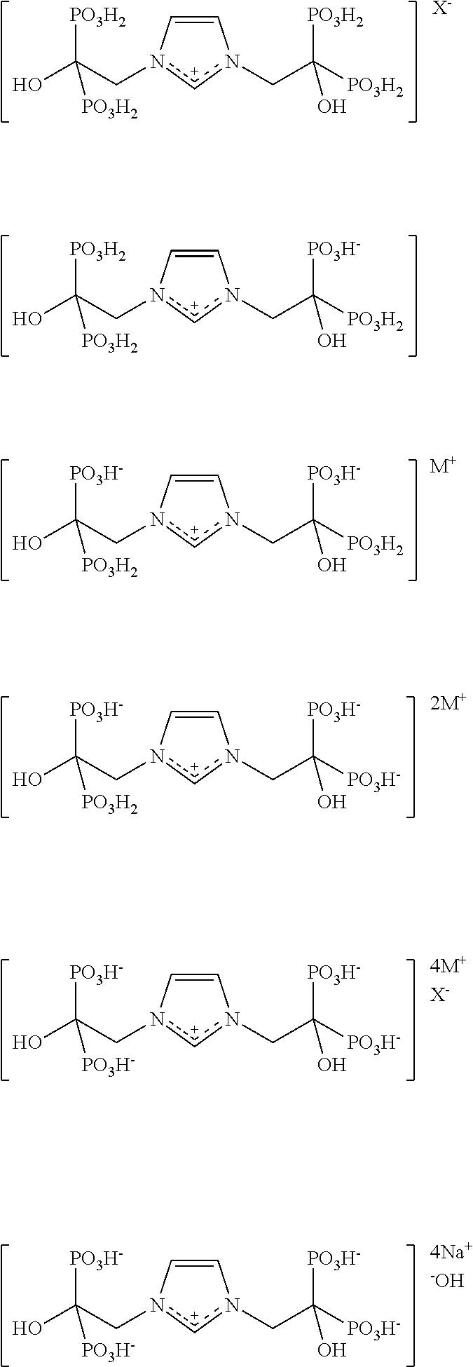 Figure US09694023-20170704-C00009