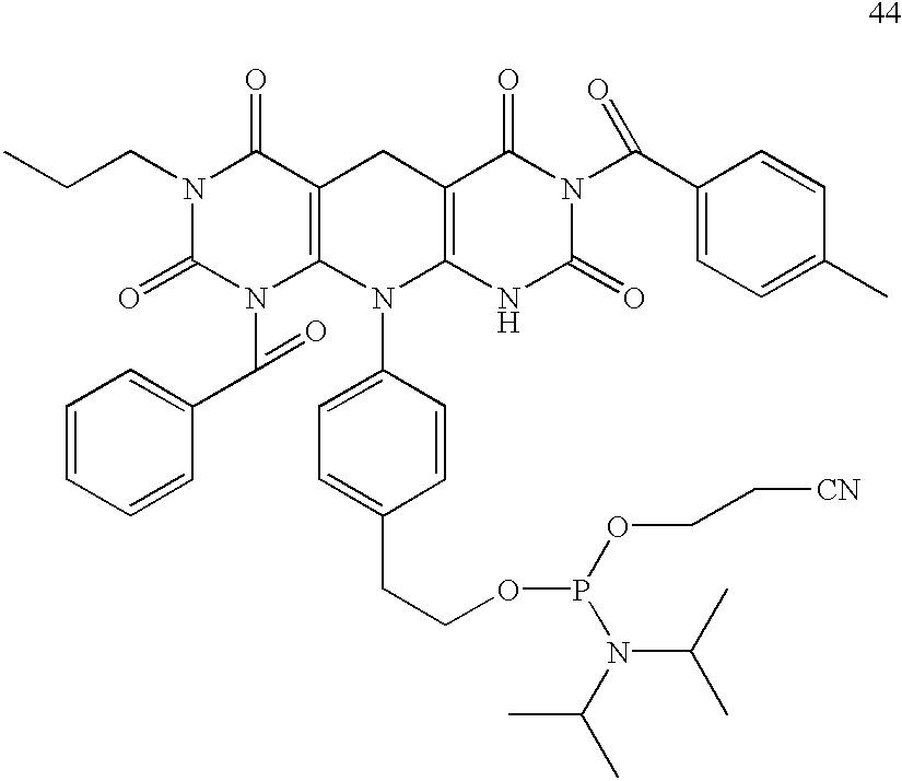 Figure US06727356-20040427-C00044