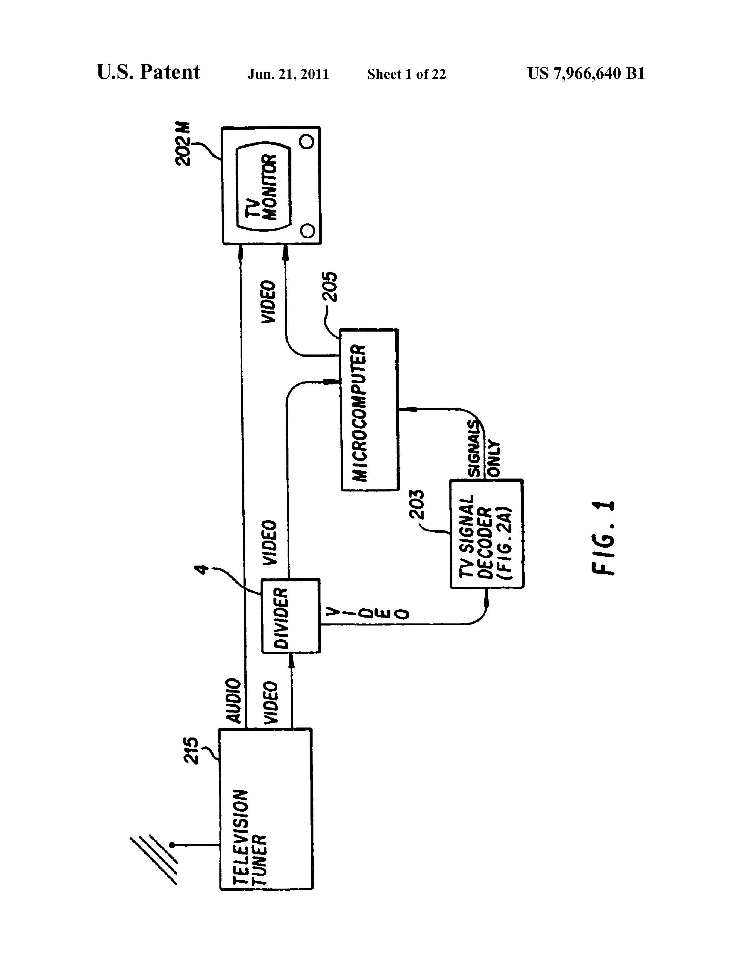schema electrique ford 3000