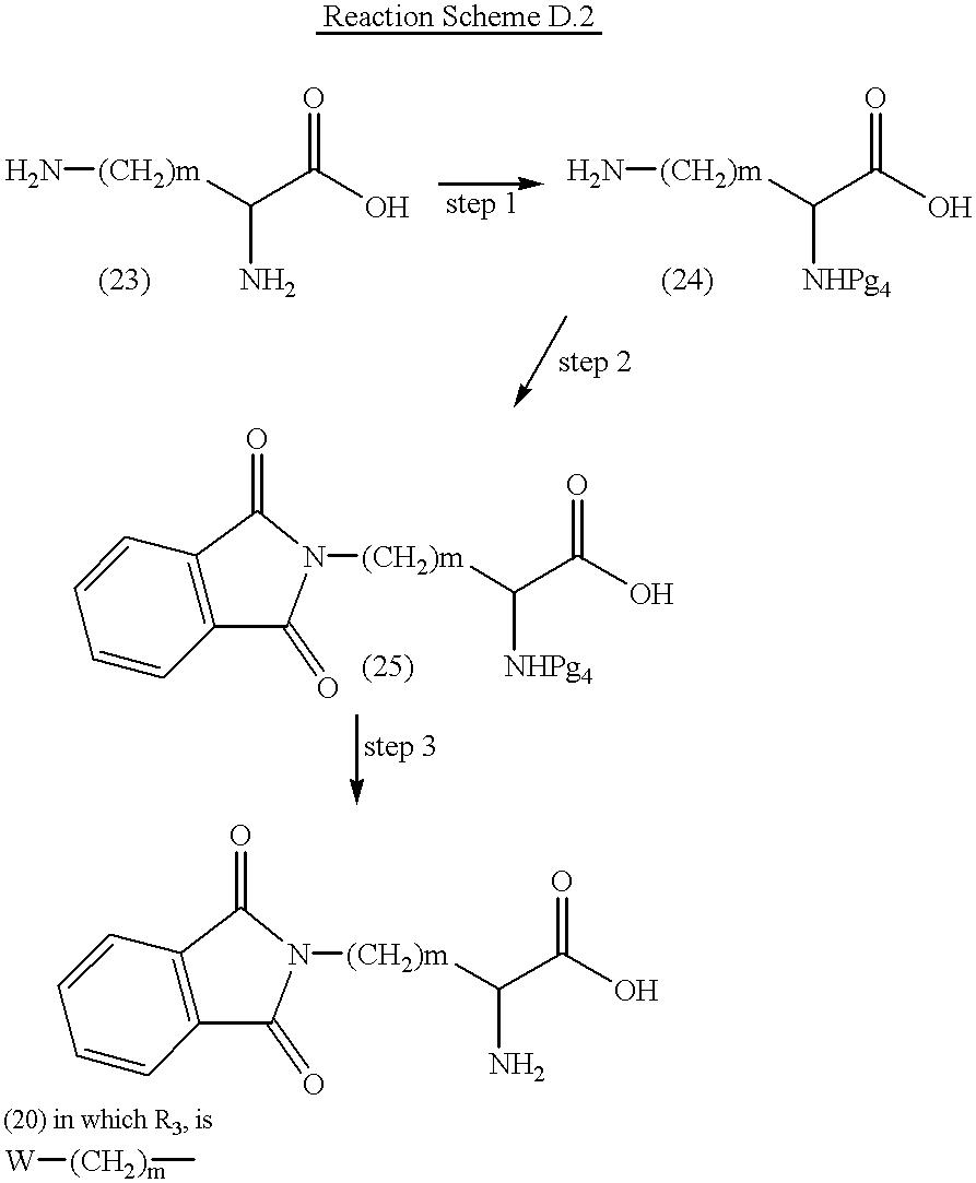 Figure US06262080-20010717-C00020