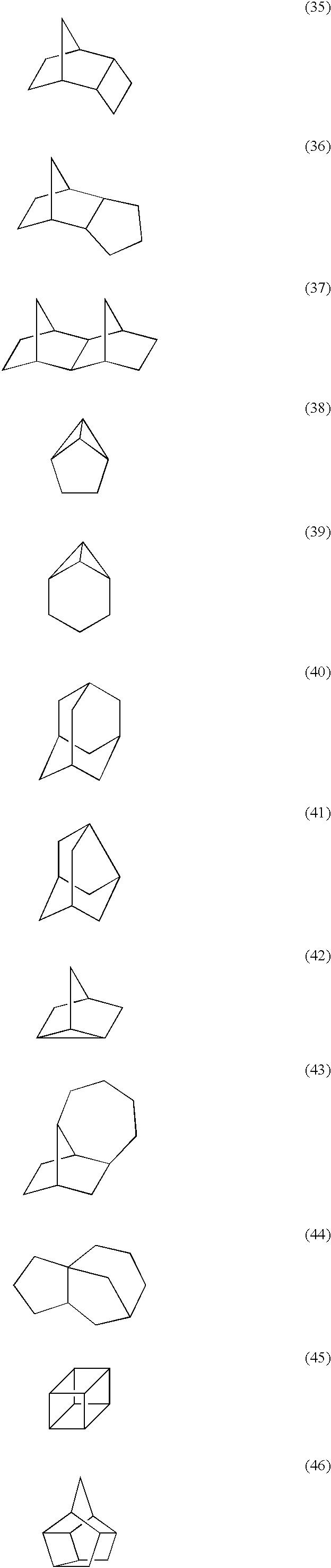 Figure US06492091-20021210-C00079