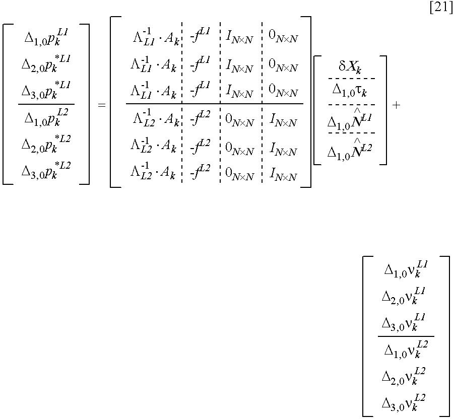 Figure US06950059-20050927-C00007