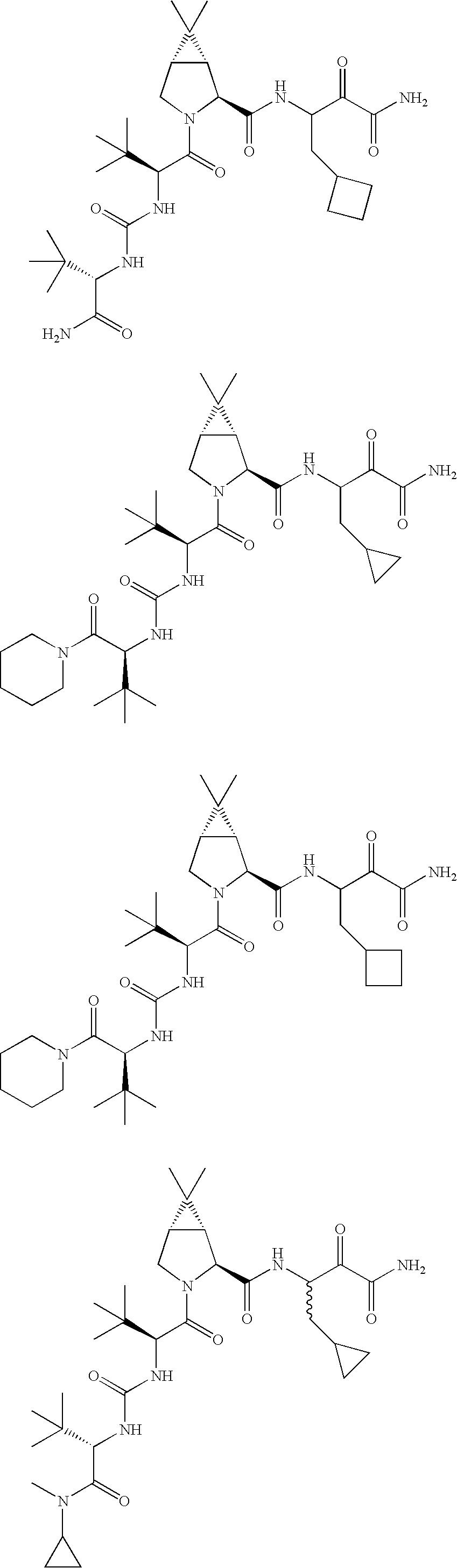 Figure US20060287248A1-20061221-C00312