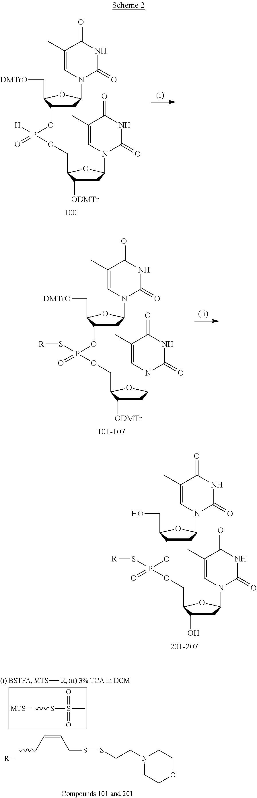 Figure US10280192-20190507-C00056