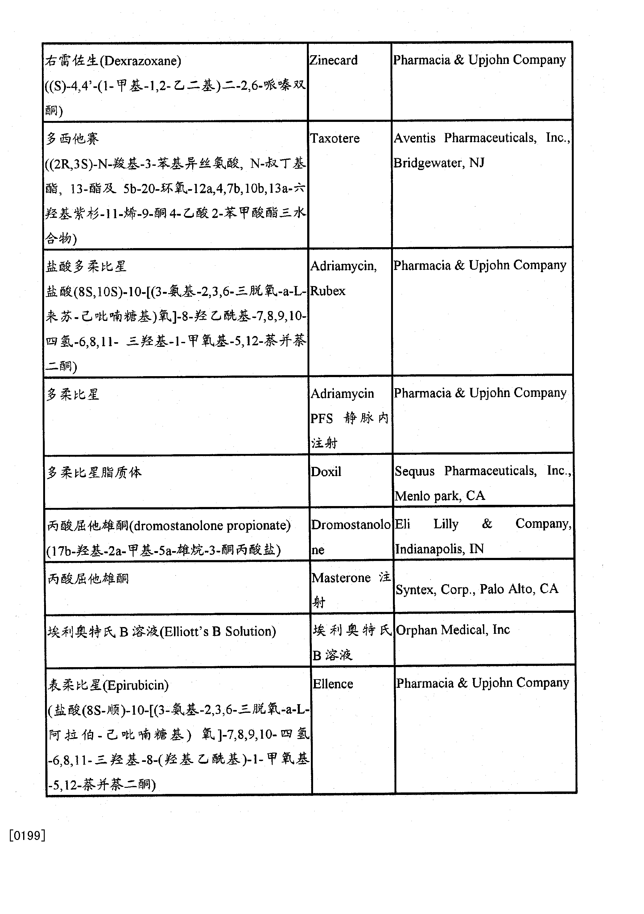 Figure CN102272599BD00361
