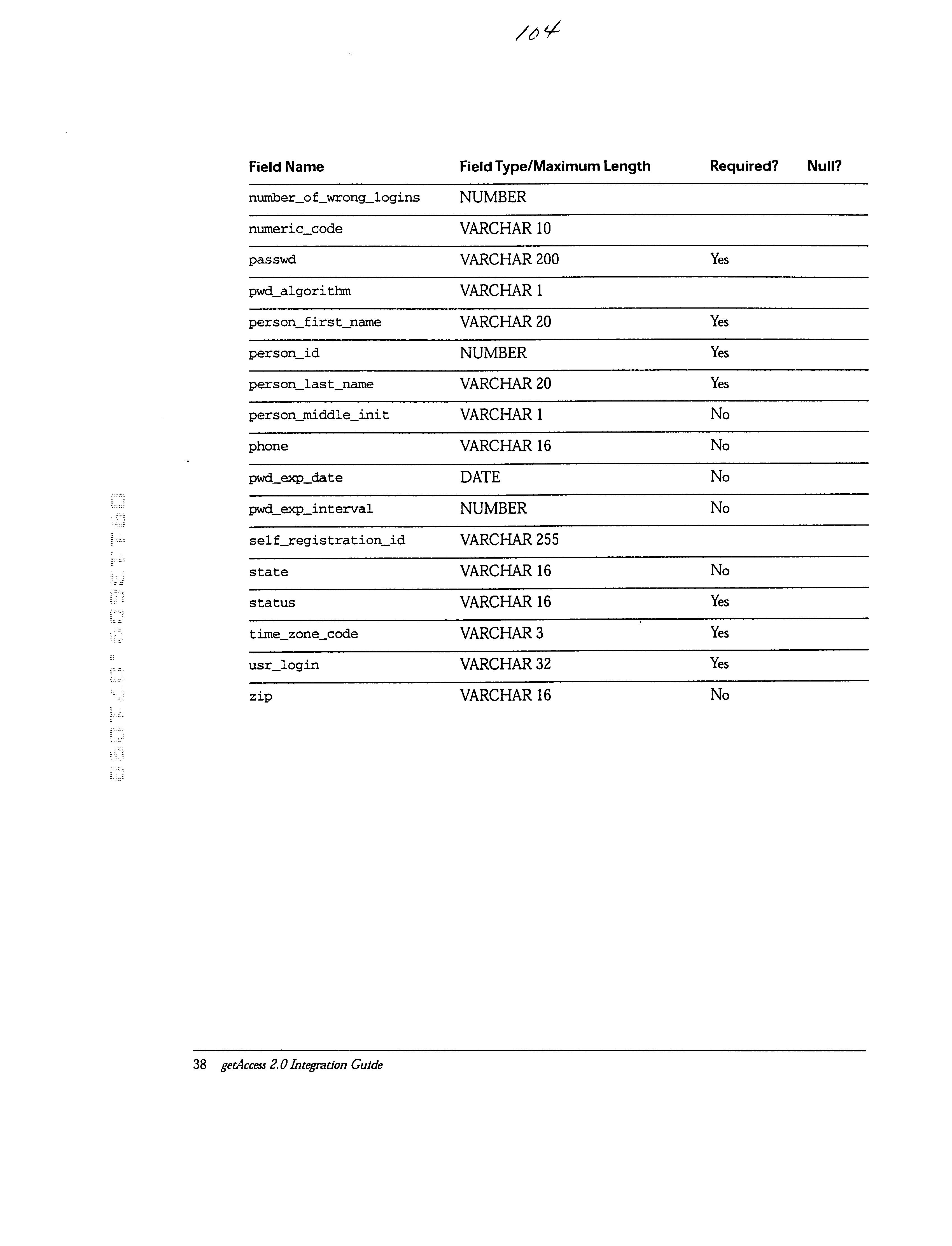 Figure US06182142-20010130-P00042