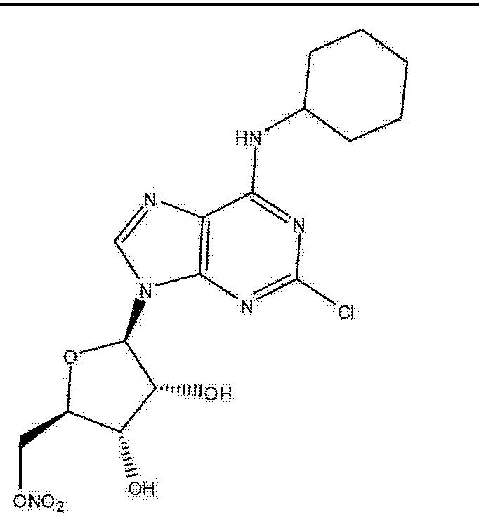 Figure CN102933220AC00061