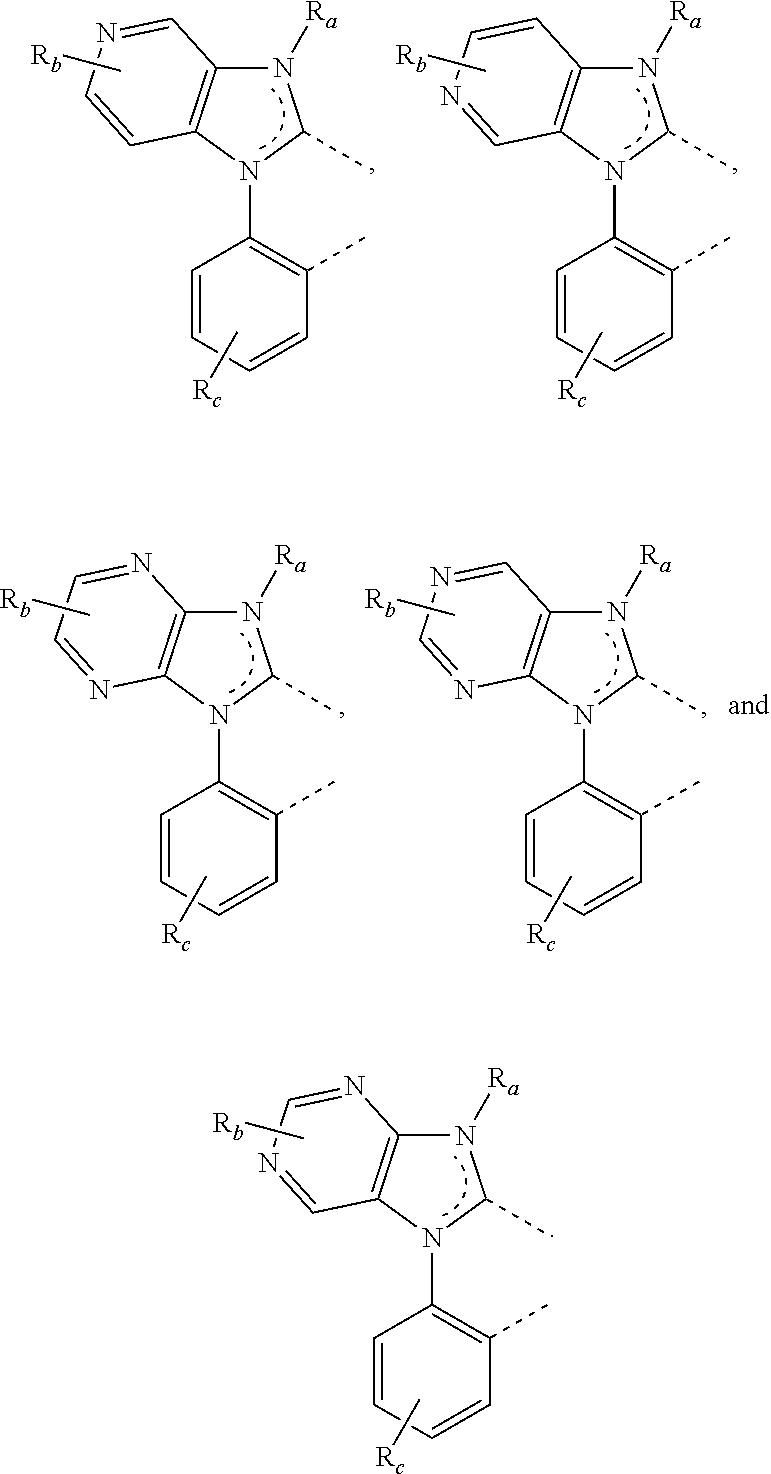 Figure US09929360-20180327-C00032
